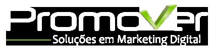 Criação de sites em Curitiba. A Promover trabalha no desenvolvimento de websites e lojas virtuais responsivas e exclusivas com otimização no Google